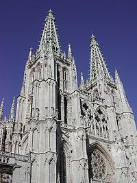 Burgos Cathedral.jpg