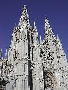 external image 220px-Burgos_Cathedral.jpg