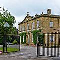 Burley House (2685610683).jpg