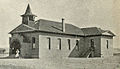 Burnham Ward Meeting House.jpg