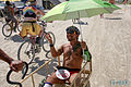 Burning Man 2013 )( DVSROSS (9657650929).jpg