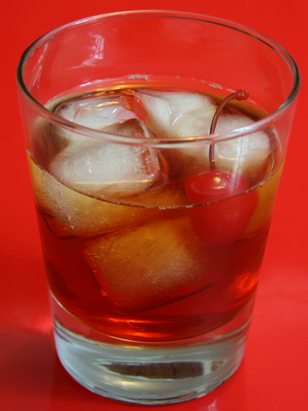 File:Burning Manhattan Cocktail.png