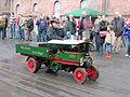 Burrell Patent Wagon Marjan 1.jpg