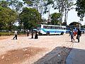Bus Stand of Rajshahi University.jpeg