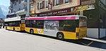 Bus trailer in Lauterbrunnen (2018-09-05 12.00.03).jpg