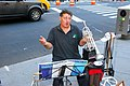 Busking on the Streets of New York City (2725274216).jpg