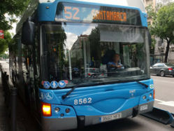 Busmadrid52A.png