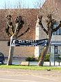 Bussy-le-Repos-FR-89-banderolle-01.jpg