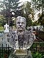 Bust D Nicolaidi.JPG