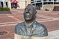 Bust of Bertie Reed 1.jpg