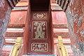 Busu05 Jingzhen Temple Menghai.jpg