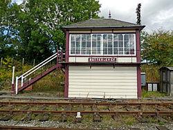 Butterley CF Signal Box (6098026338).jpg