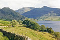Buttermere geograph-3496102-by-Ben-Brooksbank.jpg
