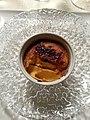 Butternut Squash Crème brûlée (8341084420).jpg