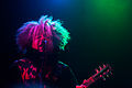 Buzz Osborne of The Melvins Live @ Slim's 10.jpg