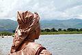 Bye bye Burundi... (5869419885).jpg