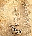 Byeonhan Burial Archaeology.jpg