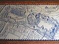 Céramique château de Windsor 1663.jpg
