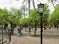 Córdoba (9360063863).jpg