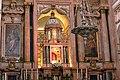 Córdoba 2015 10 23 2737 (25613740144).jpg