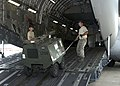 C-17s Arrive at MacDill for Hurricane Irma Relief 170912-F-LY873-0114.jpg