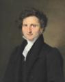 C.A. Jensen - Johan Laurentz Jensen - 1828.png