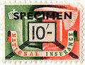 C1951 national insurance stamp.jpg