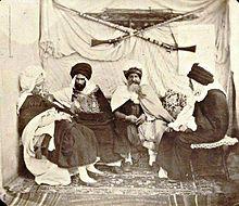 C3a9mirs-arabe-algerie.jpg