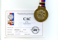 CAC card + medal.png