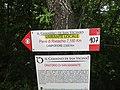 CAI 107 Il Monte Segnavia.jpg