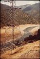 CALIFORNIA--NORTH FORK OF KINGS RIVER - NARA - 542524.tif
