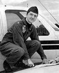 CAP ASR Pilot.jpg