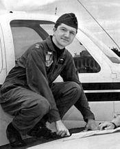 CAP ASR Pilot