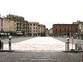 """CASALMAGGIORE - Il """"Listone"""" in piazza Garibaldi.JPG"""