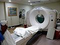 CAT scanner (16253634266).jpg