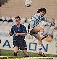 CA Cerro vs Liverpool (Uruguay).jpg