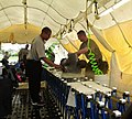 CBRNE Task Force conducts training exercise 140517-A-ZM469-001.jpg