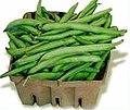 CDC greenbean.jpg