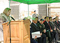 CENTCOM-CC resides over ground breaking ceremony 100311-F-OE121-235.jpg