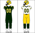 CFL Jersey EDM 2008.png