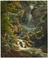 CH-NB - Schelmenloch, Wasserfall - Collection Gugelmann - GS-GUGE-BIRMANN-P-A-1.tif