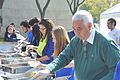 CHILAQUILES BIENVENIDA ENERO2014 DR RAMIREZ ALUMNOS FEITESM.jpg