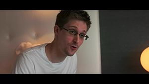File:CITIZENFOUR (2014) trailer.webm
