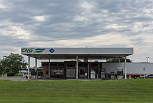 Compressed natural gas - Wikipedia