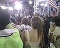 CNN 2008 DNC (5055099608).jpg