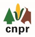 CNPR logo.png