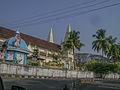 COCHIN CHURCHES-Dr. Murali Mohan Gurram (7).jpg
