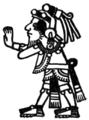 COM V1 D083 Quetzalcoatl.png