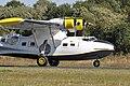 CONSOLIDATED PBY CATALINA PARISAIRLEGEND 2018 (44842037202).jpg