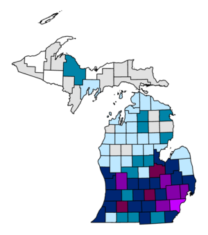 COVID-19 Cases in MI as of May 14.png